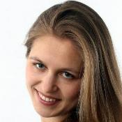 kelsey-b
