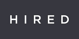 hired-logo
