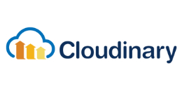 cloudinary-logo