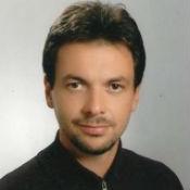 demir-selmanovic