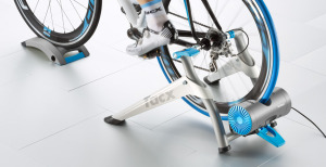 Tacx films Tacx cycling original