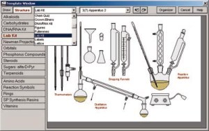 ACD Labs-download-Chemsketch-12.0