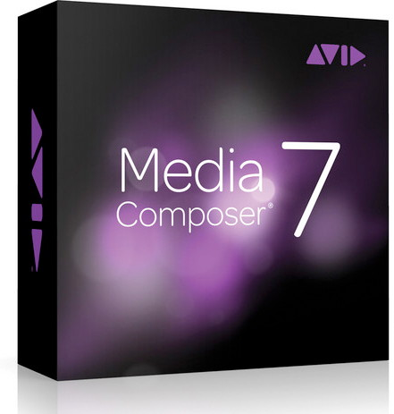 Download Avid Media Composer v7.0.2 | Free Software ...