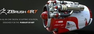 PIXOLOGIC _ ZBRUSH _V 4R7-XFORCE MULTiLANGUAGE