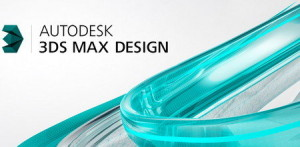 3DS_Max_DESIGN_2015_X64_With_Patch_Keygen-MAD