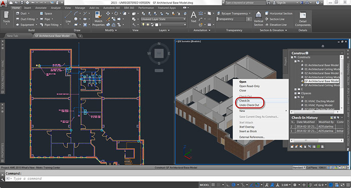 Download Autocad Architecture 2015 Free Software Cracked