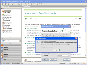 Sage.50.Accounts.2010