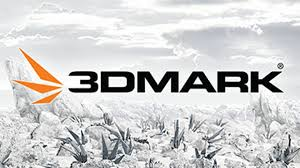 Futuremark.3DMark.v1.1.0.Professional.Edition.MULTILINGUAL