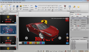 Aurora3D.Animation.Maker.v14.10211605.Incl.KeyMaker-DVT