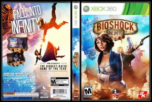 Bioshock.Infinite.The.Complete.Edition.XboX360