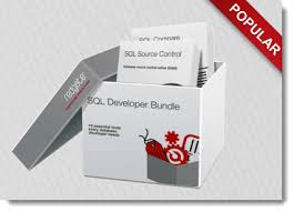 Redgate SQL Developer Bundle
