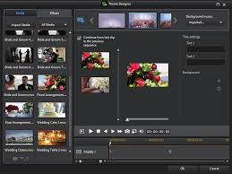 [PowerDirector 12 Ultimate] Fastest and Powerful Video Editing