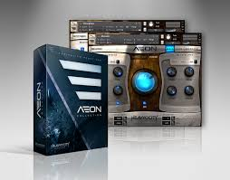 SoundSpectrum Aeon