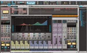 SONAR X3d Producer Edition UNLOCKED - CHAOS7