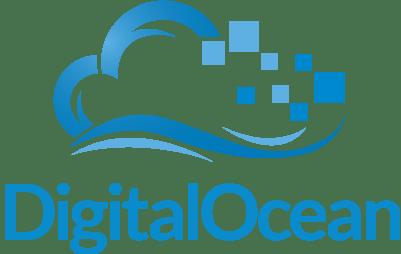 DO_Logo_Vertical_Blue-75e0d68b