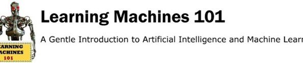 learning machines 101