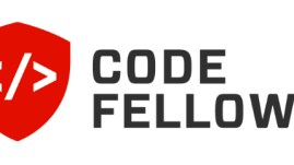 Code Fellows