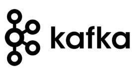 demystifying stream processing with kafka