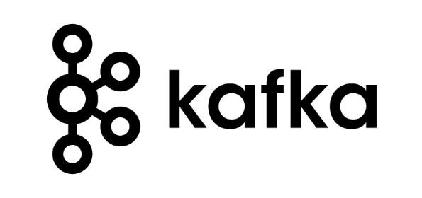 demystifying stream processing with kafka