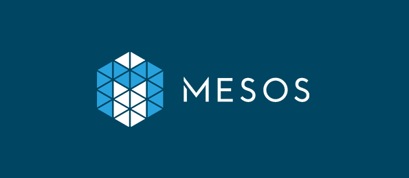 Mesos and Docker in Practice