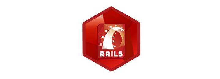 evolution of rails