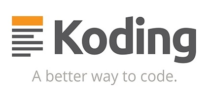 Koding's Migration From Containers to Virtual Machines