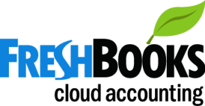 - FreshBooks Logo - 21 with Balaji Srinivasan | Software Engineering Daily