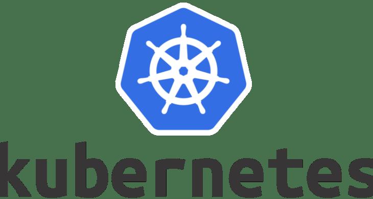 Edge Kubernetes With Venkat Yalla Software Engineering Daily