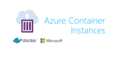 Azure Container Instances