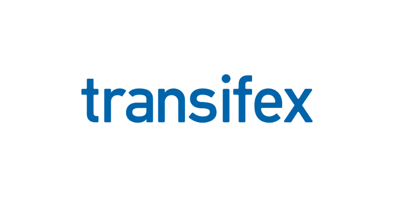 - transifex - Bitcoin Payment Channels with Alex Bosworth