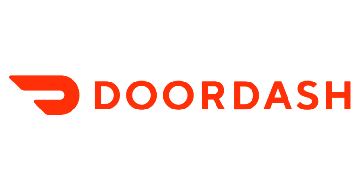 Image result for doordash