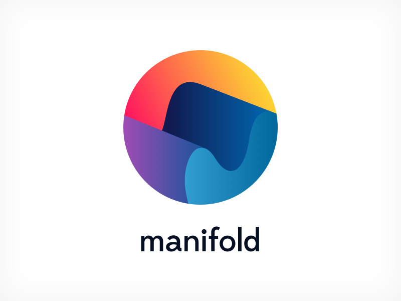 - manifold - Bitcoin Payment Channels with Alex Bosworth