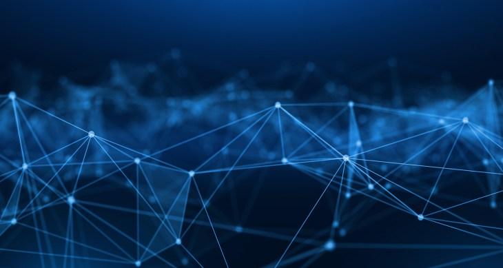 slsML: Towards elastic ML infrastructure on AWS Lambda - Software