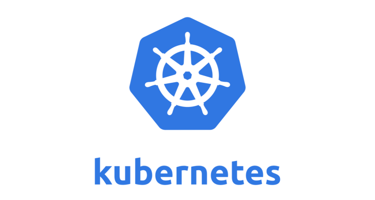 Why Is Storage On Kubernetes So Hard? - Software Engineering