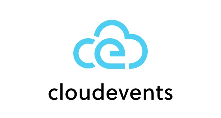 Cloud Events with Doug Davis - Software Engineering Daily