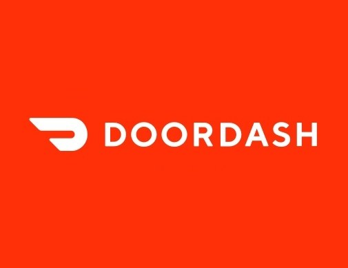 Store2vec Doordash Recommendations With Mitchell Koch
