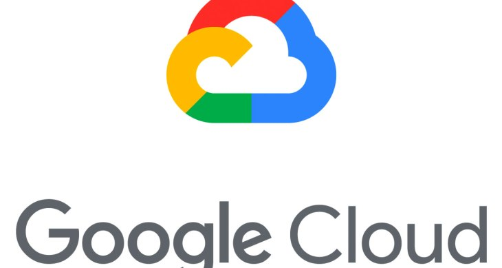 Cloud with Eric Brewer - Software Engineering Daily
