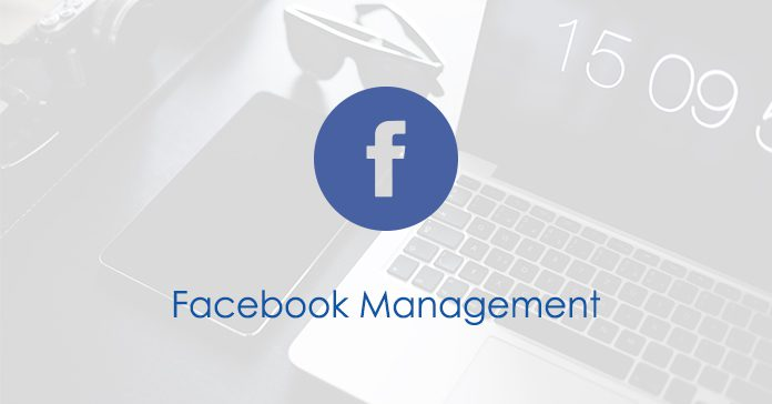 Facebook Management with Jocelyn Goldfein - Software Engineering Daily