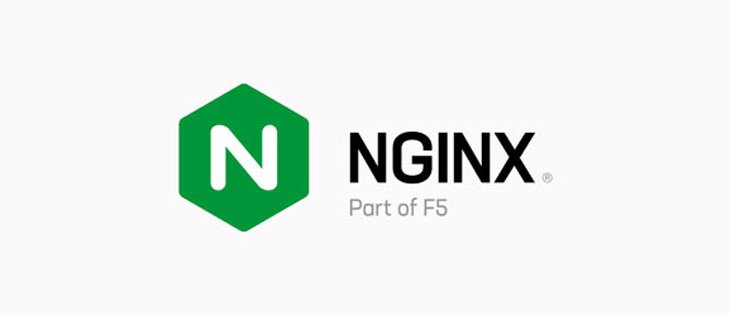 Nginx Api Management With Kevin Jones Software Engineering Daily