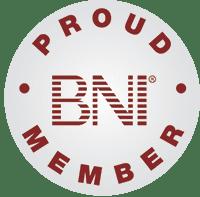 miembro bni