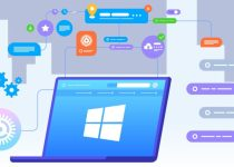 Software 2020 – The Best Free Software Of 2020