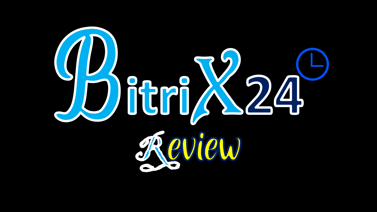 Bitrix24 review Bitrix24 pricing