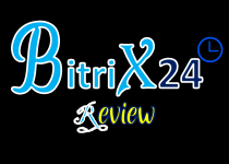 Bitrix24 review Bitrix24 pricing