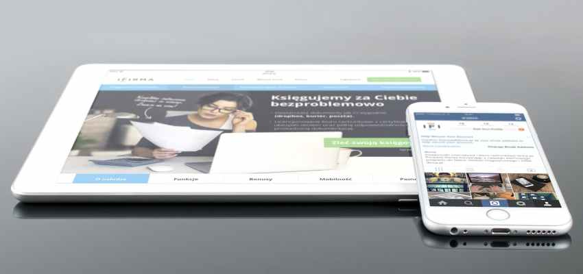 apple devices iphone macbook