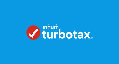 the best tax software reddit