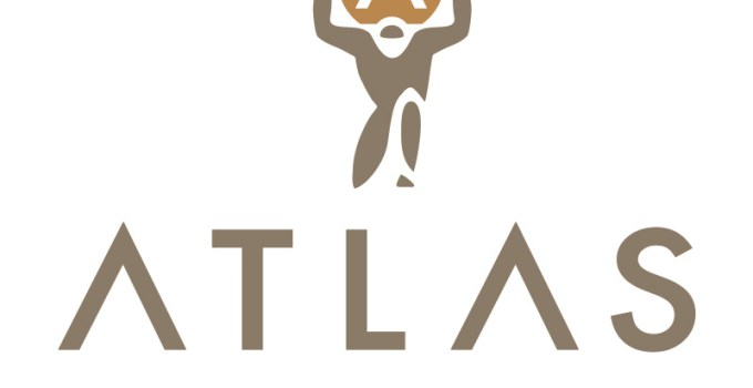 atlas md review
