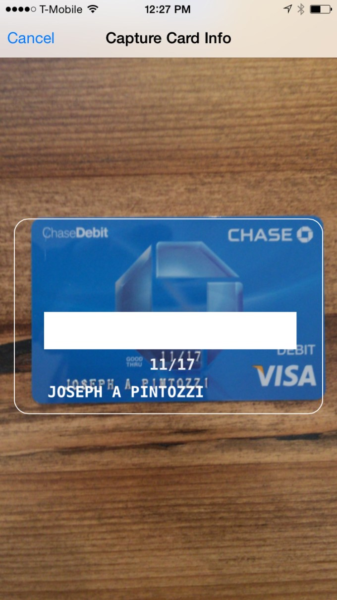 activate new chase debit card infocard co