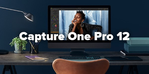 Capture one software for mac windows 7
