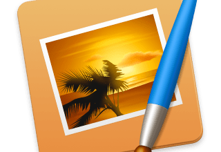 Pixelmator 3.8.2 Crack For Mac