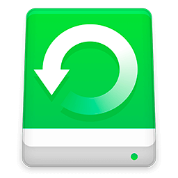 iSkysoft DVD Creator 6.2.8.156 Crack with Key for Mac 2019